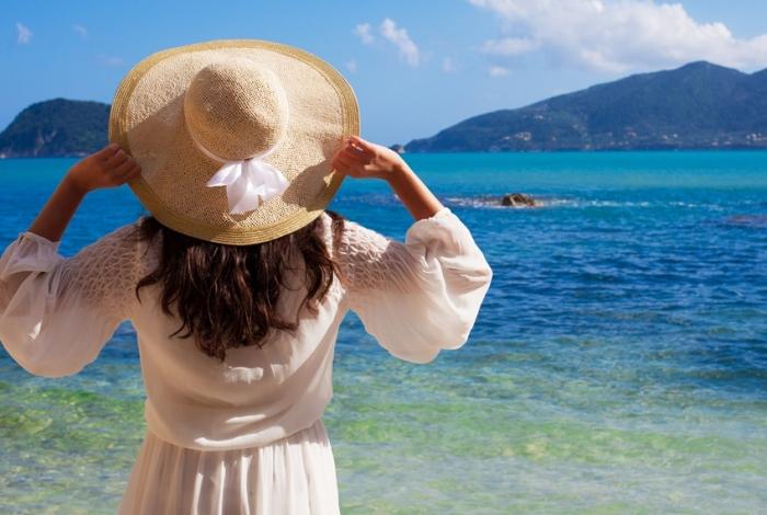 Consigli pratici per le vacanze a Zante