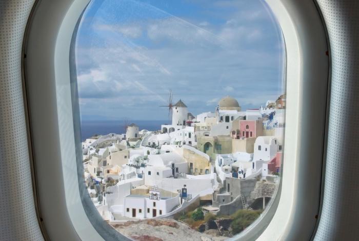 Guida Santorini Bongi Travel | Tour Operator (2)