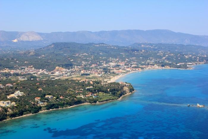 Guida Grecia | Dove Dormire (2)