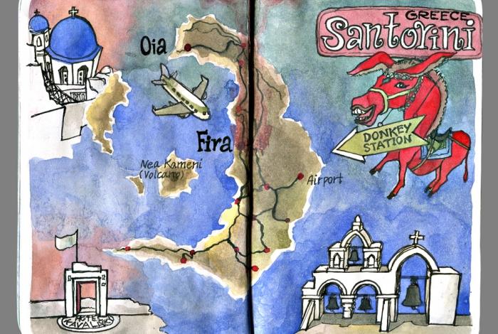 vacanze_a_santorini_itinerari