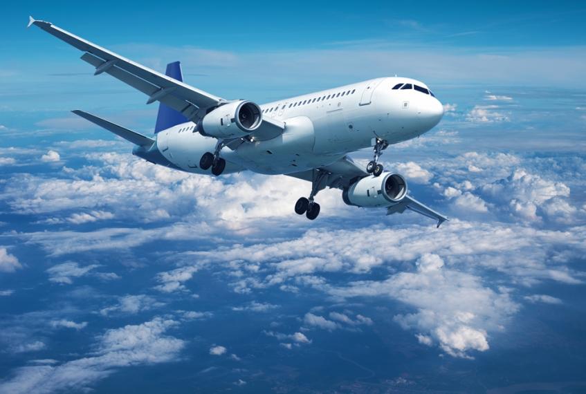 Le tue vacanze in Grecia comprensive di volo Napoli Santorini