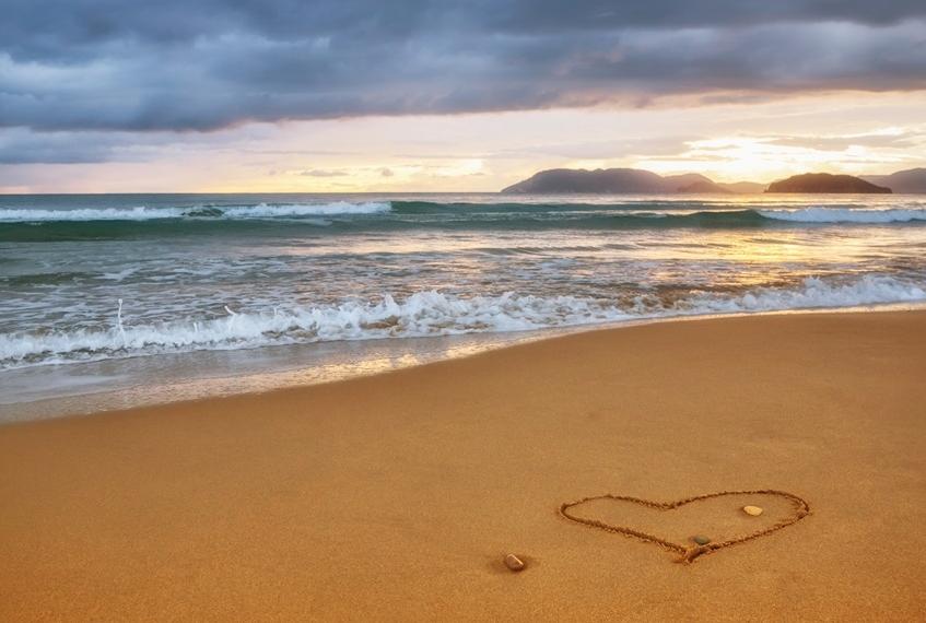 Zante spiagge più belle