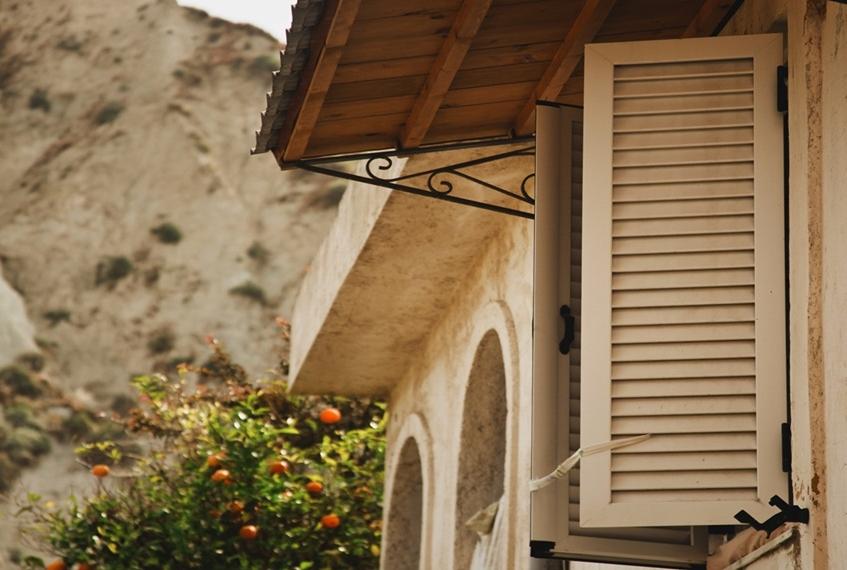 Beautiful Dove Soggiornare A Rodi Pictures - Modern Design Ideas ...