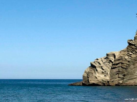 Le tue vacanze a Santorini con Bongi Travel