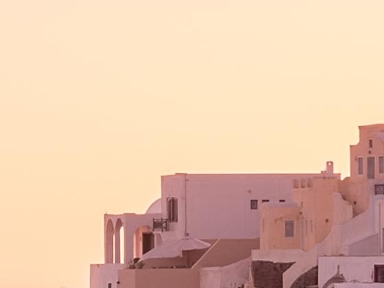 Numeri utili per la tua permanenza a Santorini