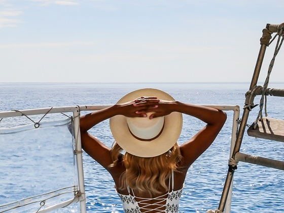 Spiagge Zante Bongi Travel