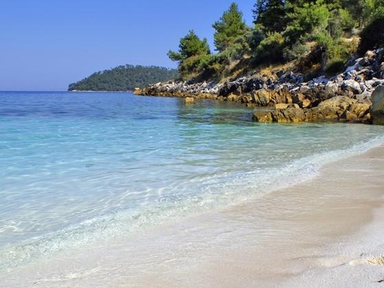 Vacanze a Zante